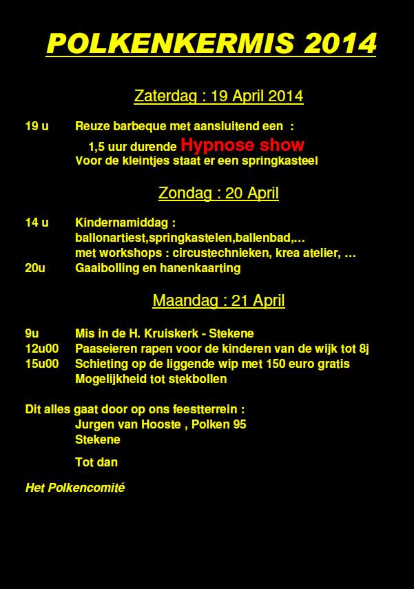 Uitnodiging-kermis-2014-p1