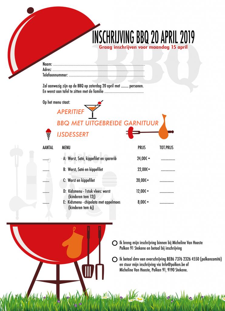 Hedendaags POLKENKERMIS 2019 – PROGRAMMA | De Polken Site ZU-58